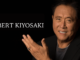 robert kiyosaki multinivel
